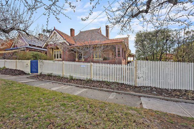 172 Cowper Street, Goulburn NSW 2580