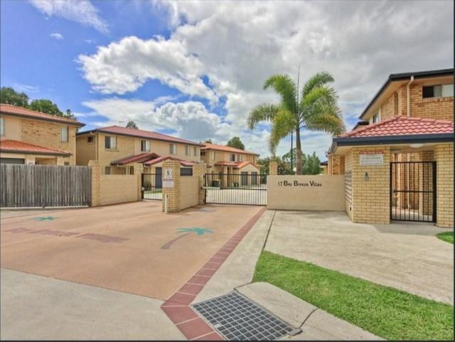 17 Cunningham Street, Deception Bay QLD 4508