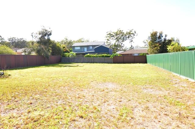 44 Hollingsworth Crescent, Callala Bay NSW 2540