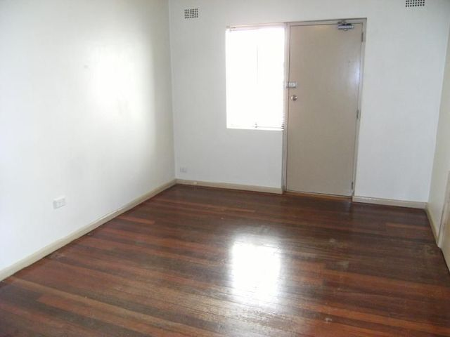 4/30-32 Bucknell Street, Newtown NSW 2042
