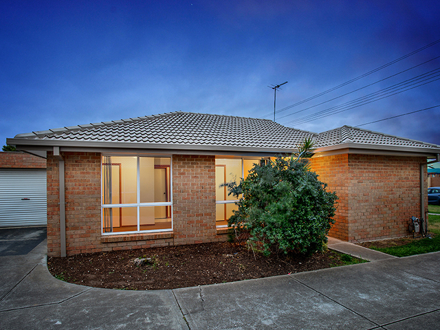 1/345-347 Heaths Road, Hoppers Crossing VIC 3029
