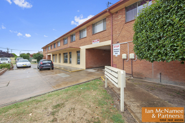 10/39 Thurralilly Street, NSW 2620