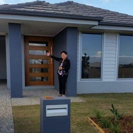 17 Raff Road, Caboolture South QLD 4510