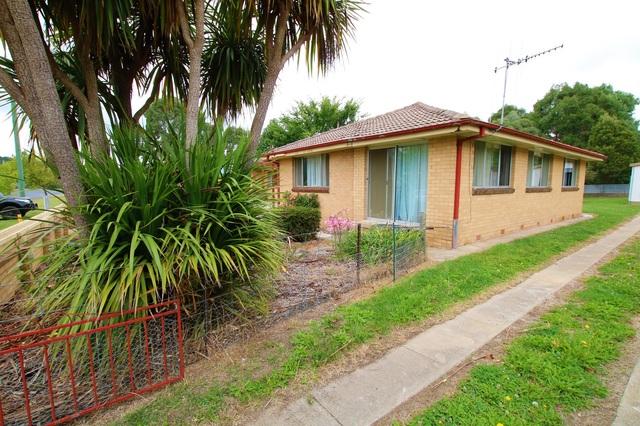 6-8 Stephen Street, Bombala NSW 2632