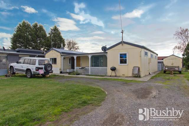 22 Jellico Street, Beauty Point TAS 7270