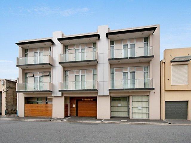 92 Gray Street, SA 5000