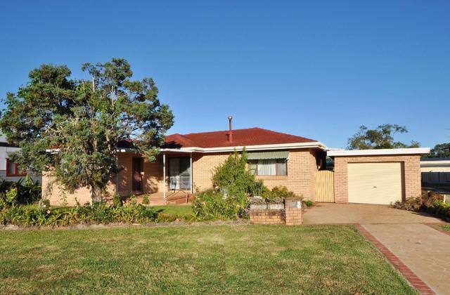 9 Jellico Street, Macksville NSW 2447