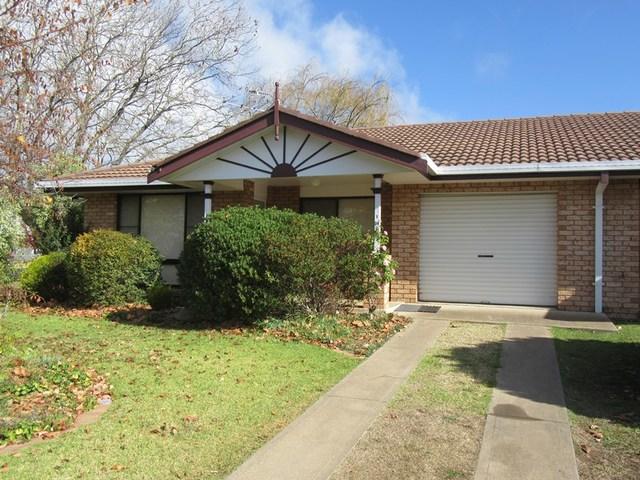 1/24 Healeys Lane, Glen Innes NSW 2370