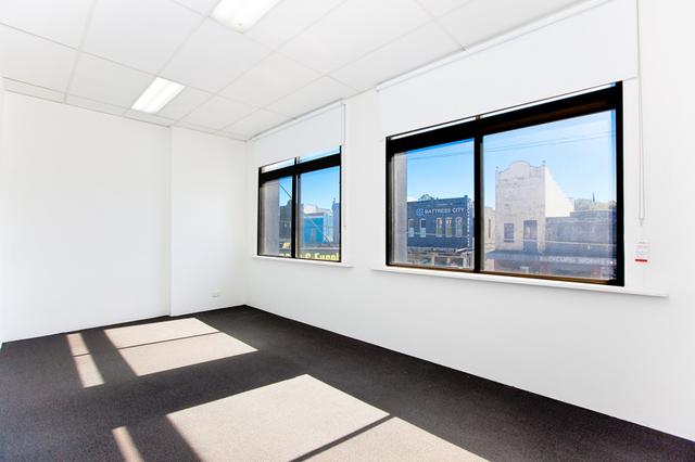 1/50 Parramatta Road, NSW 2048