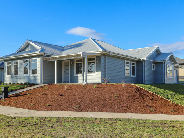 6 Bendeich Drive (Huntlee), North Rothbury NSW 2335