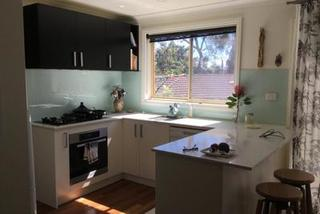 6/64 Purchase Road