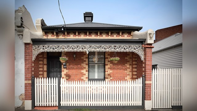 10 Alfred Street, Fitzroy North VIC 3068