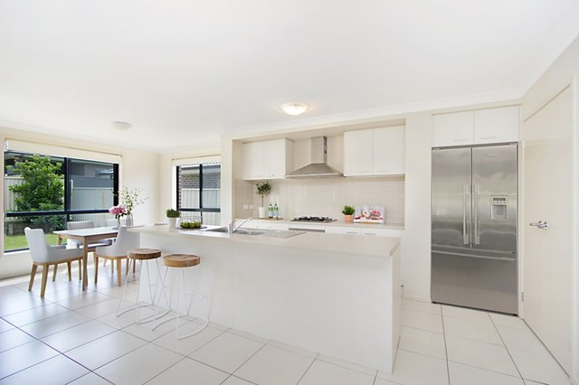 36 Affleck Gardens North, NSW 2171