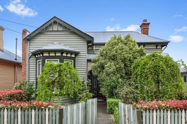 219 Drummond Street South, Ballarat Central VIC 3350