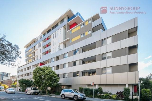 A1028/3 Belmore Street, NSW 2134