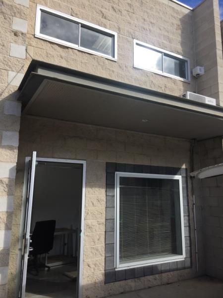 Unit  3/86 Sheppard Street, ACT 2620