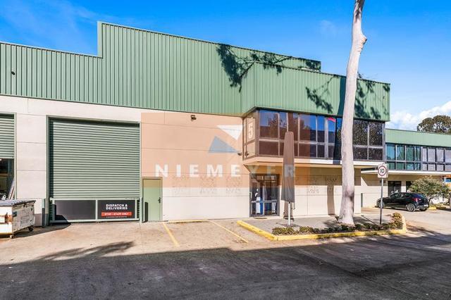 244-254 Horsley Road, Milperra NSW 2214