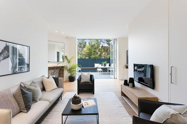 1/100 Reynolds Street, Balmain NSW 2041