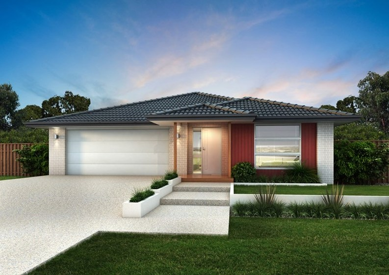 3 denis street st marys sa 5042 house and land package for Garage flooring adelaide
