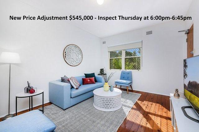 3/28A Henry  Street, NSW 2131