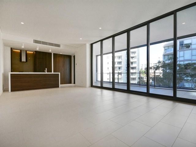 509/570 Oxford Street, Bondi Junction NSW 2022