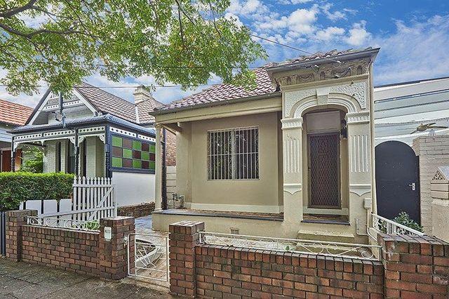 104 Cardigan Street, NSW 2048