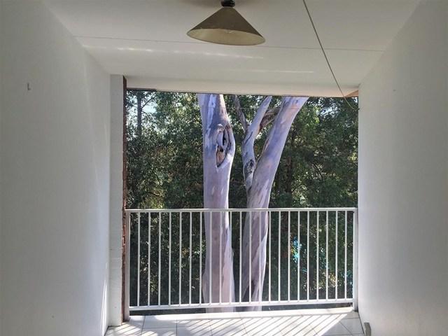 26/171 Willarong Road, Caringbah NSW 2229