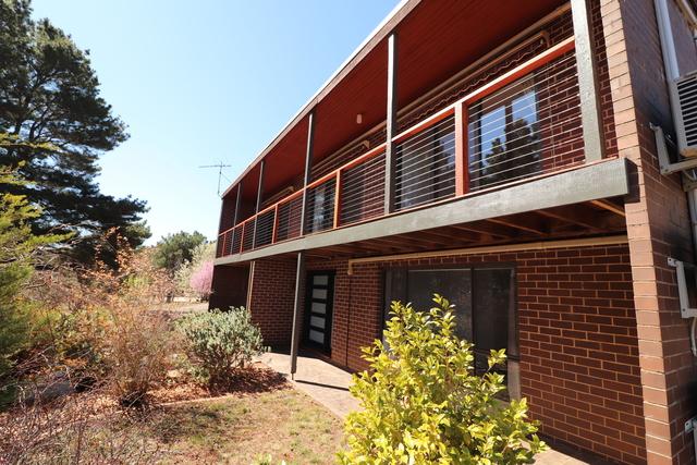 1683 Hoskinstown Road, NSW 2621