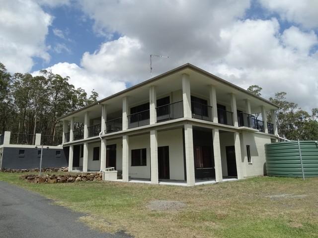 196 Alderley Lane, Booral NSW 2425
