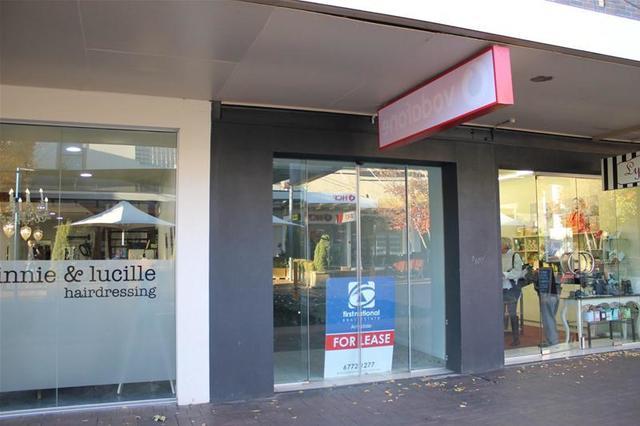 187 Beardy Street, Armidale NSW 2350