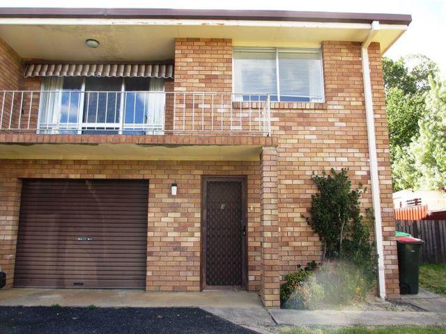 2/5 Oak Tree Drive, NSW 2350
