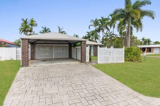 2 Malaga Street, Kirwan QLD 4817