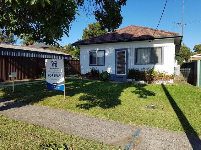 22 Bligh Street, NSW 2128