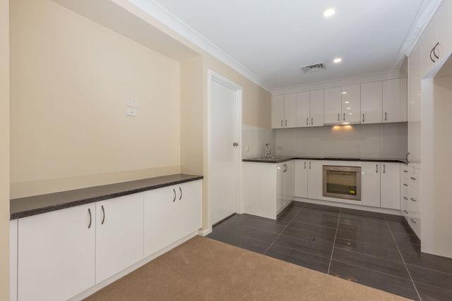 1-10/513 Alldis Ave, Lavington NSW 2641