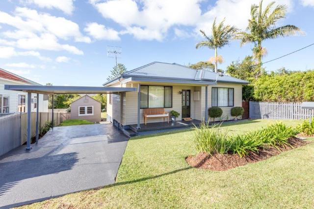 (no street name provided), Cardiff South NSW 2285