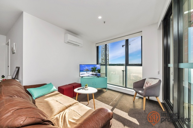 276 / 1 Anthony Rolfe Avenue, ACT 2912