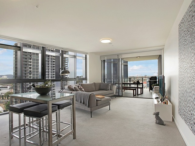 30 Festival Place, Newstead QLD 4006