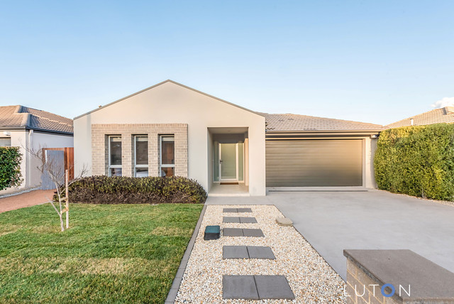 50 Overall Avenue, Casey ACT 2913