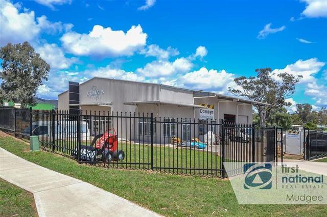 87 Lions Drive, Mudgee NSW 2850
