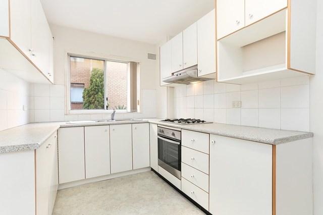 8/275-277 Maroubra Rd, NSW 2035