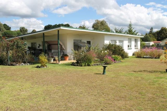 17 Camp Street, Glencoe NSW 2365