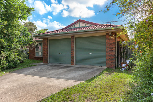 4 Bettong Place, Doolandella QLD 4077
