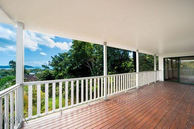 21 Island Drive, QLD 4802