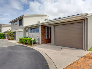 8/20 Gympie Road
