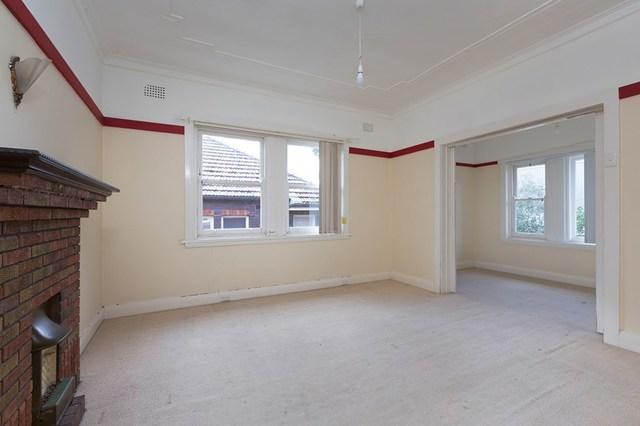 3/20 Chepstow Street, Randwick NSW 2031