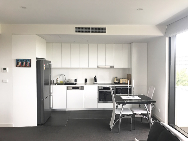 19/65 Constitution Avenue, ACT 2612