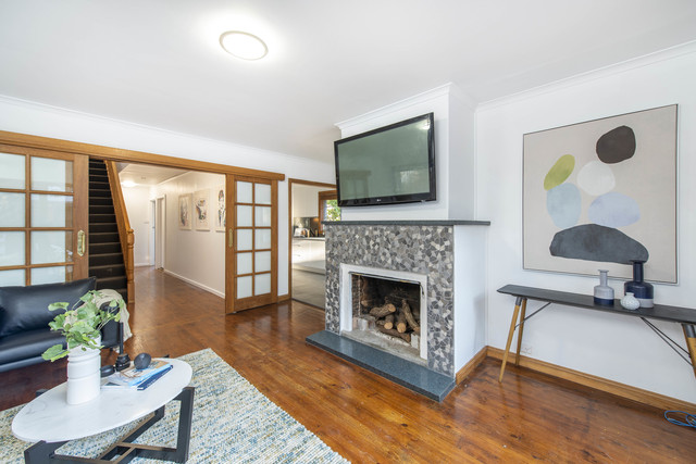 35 Brigalow Street, O'Connor ACT 2602