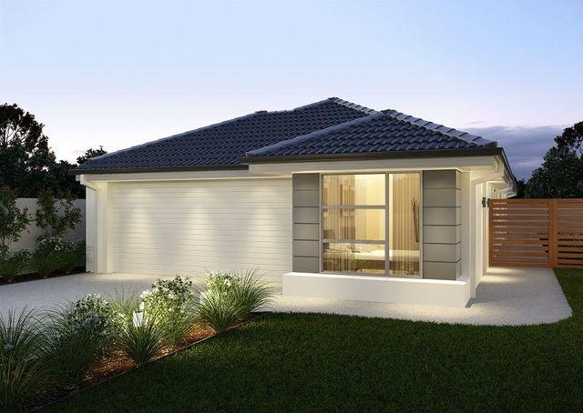 TBA Ambrosia On The Avenue, Heathwood QLD 4110