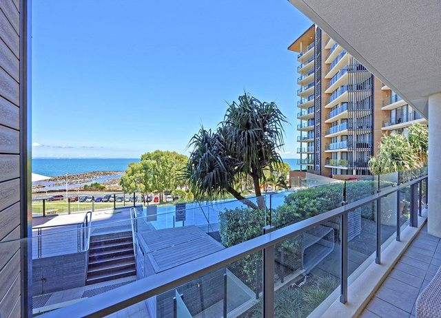 302/101 Marine Parade, Redcliffe QLD 4020
