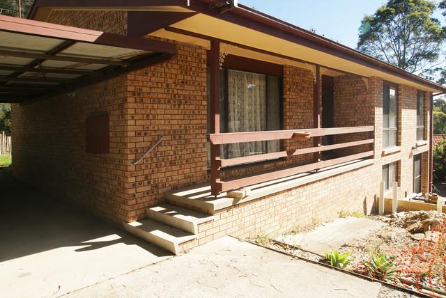 13 Marina Avenue, Surfside NSW 2536